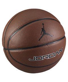 Basketball Jordan Legacy Größe 7