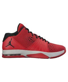 Herren Basketballschuhe Jordan 5 AM