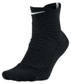 Herren Basketball Socken Elite Versatility Mid