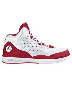 Herren Basketballschuhe Jordan Flight Tradition