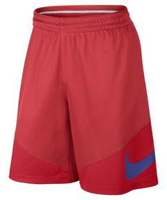 Herren Basketball Shorts