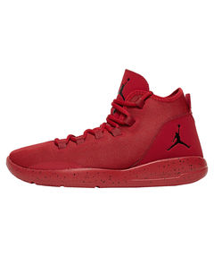 Herren Basketballschuhe Jordan Reveal
