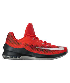 Herren Basketball Nike Air Max Infuriate Low