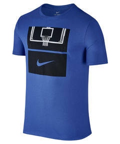 Herren Basketball-Shirt / Trainingsshirt Dry Core Art 1