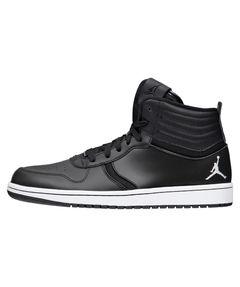 Herren Sneakers / Basketballschuhe Jordan Heritage