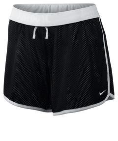 Damen Shorts Drill Mesh