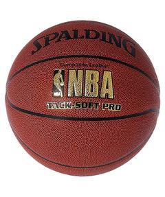 Basketball- Spalding NBA Tacksoft Pro Größe 6