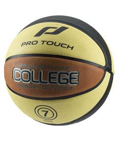 Basketball College