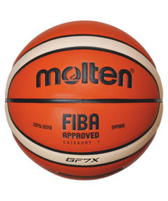 Basketball Molten BGF7X-DBB