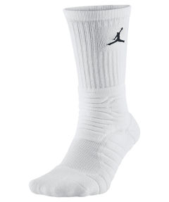 Herren Basketballsocken Ultimate flight Crew Sock