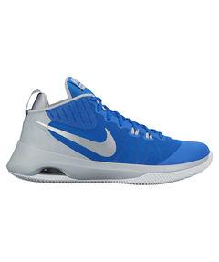 Herren Basketballschuhe Air Versatile