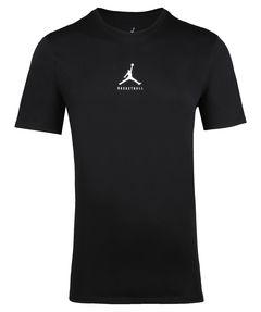 Herren Basketball T-Shirt Jordan Dry 23/7 Jumpman Basketball
