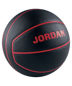 Basketball Jordan Hyper Grip Ot Gr.7