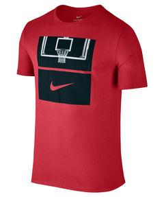 Herren Basketball-Shirt / Trainingsshirt Dry Core Art 1