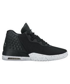 Herren Basketball Sneakers Jordan Academy