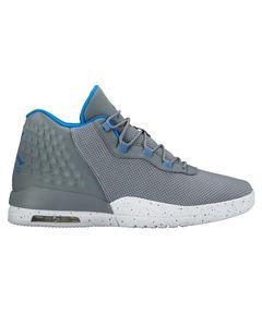 Herren Sneakers Jordan Academy