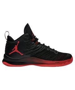 Herren Basketballschuhe Jordan Super.Fly 5
