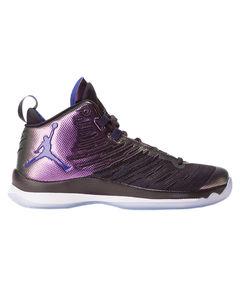 Herren Basketballschuhe Jordan Super Fly 5