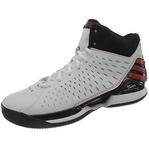 Adidas D Rose 773 Light Herren Basketballschuhe / Basketballstiefel