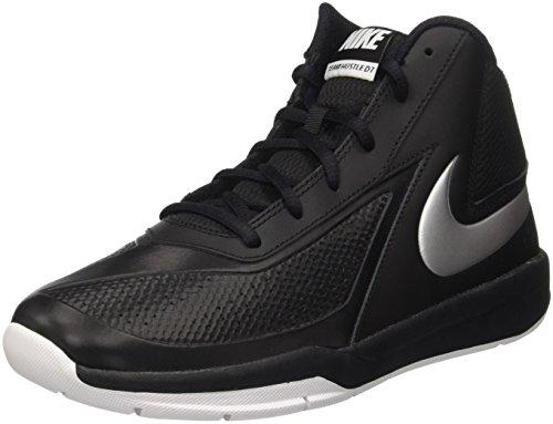Nike Herren Team Hustle D 7 (GS) Basketballschuhe