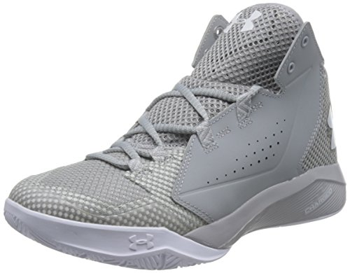 Under Armour Torch Fade Basketballschuh Herren
