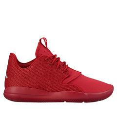 Jungen Sneakers Jordan Eclipse BG