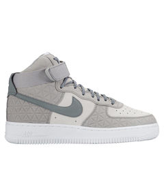 Damen Sneakers Air Force 1