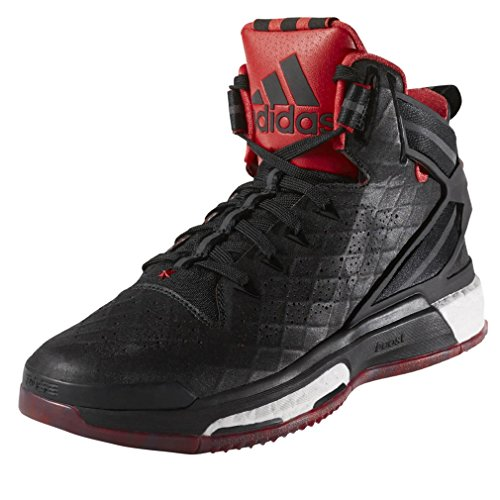 Adidas D Rose 6 Boost S84944 Herren Basketballschuhe / Basketballstiefel