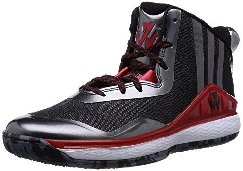 adidas J Wall 1 Basketball Schuhe
