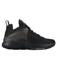 Herren Basketballschuhe ´´Zoom Air Witness´´