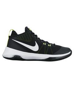 Herren Basketballschuhe ´´Nike Air Versatile Basketball Shoe´´