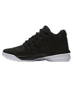 Herren Basketballschuhe ´´Jordan B.Fly´´