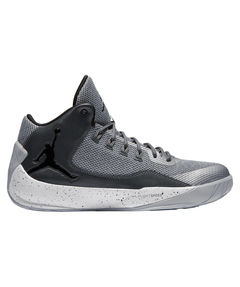Herren Basketballschuhe ´´Jordan Rising High 2´´