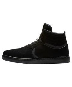 Herren Sneakers / Basketballschuhe ´´Jordan Heritag