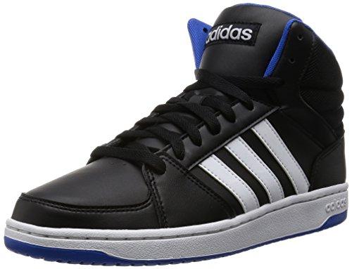 Adidas Herren Hoops Vs Mid Basketballschuhe