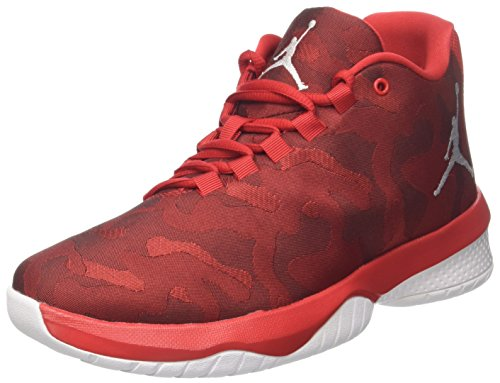 Nike Herren Jordan B. Fly Basketballschuhe