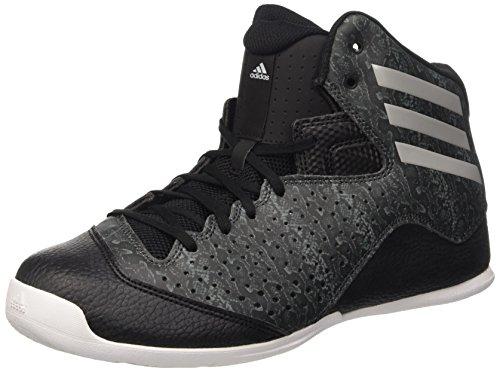 adidas Herren Nxt Lvl Spd IV Basketballschuhe