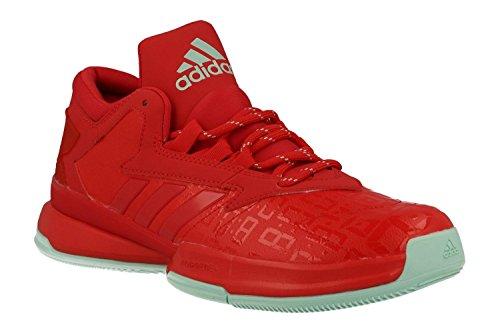 adidas Herren Street Jam Ii Basketballschuhe