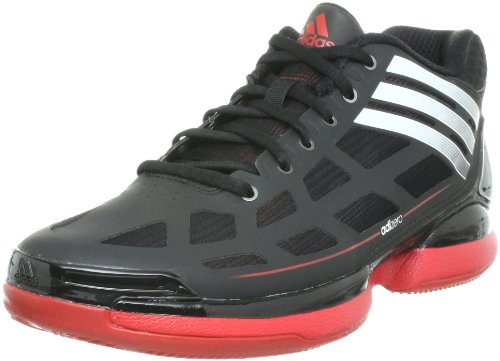 Adidas adizero Crazy Light Lo G49697 Herren Basketballschuhe / Basketballstiefel