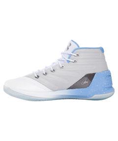 Herren Basketballschuhe ´´Curry Three Birthday´´