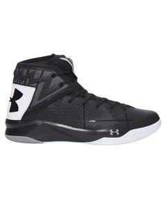 Herren Basketballschuhe ´´UA Rocket 2´´