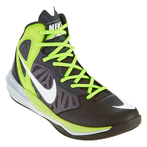 Nike Herren Prime Hype DF Basketballschuhe