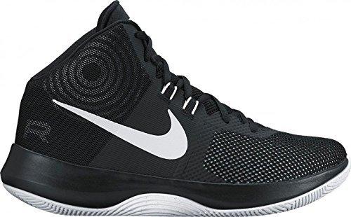 Nike Air Precision Basketballschuhe