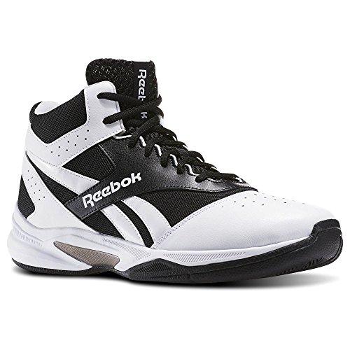 Reebok Pro Heritage 3–Schuh Basketballschue Herren