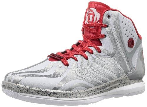 5 4 D Basketballschuhe Rose Adidas Herren G98339 Basketballstiefel Y7gbf6y