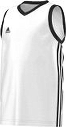 adidas Basketball Teamsport Kinder