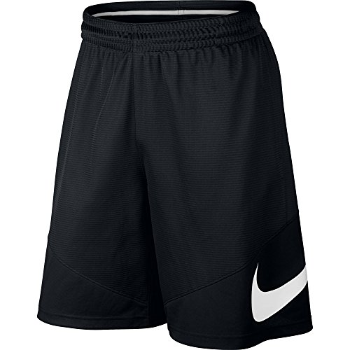 Nike M NK SHORT HBR – Shorts für Herren