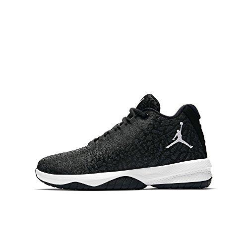 Nike Unisex-Kinder Jordan B. Fly (BG) Basketballschuhe