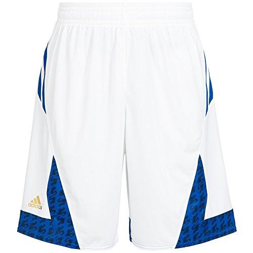 adidas Herren Basketball Short