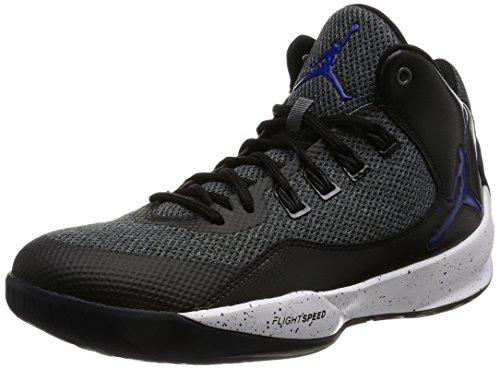 Nike Herren Basketballschuhe